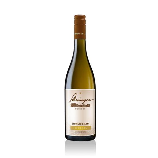 Sauvignon blanc Eichberg Südsteiermark DAC 2020 , 0,75l